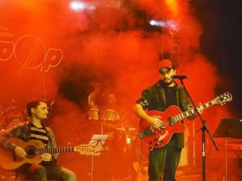 https://www.jornalacomarca.com.br/wp-content/uploads/2013/10/Fampopinha.jpg