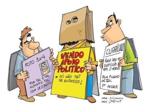 https://www.jornalacomarca.com.br/wp-content/uploads/2014/08/Xavecatura-Vendo-apoio.jpg