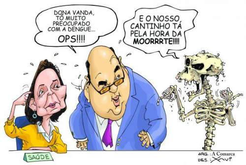 https://www.jornalacomarca.com.br/wp-content/uploads/2015/05/Xavecaturas-1.jpg
