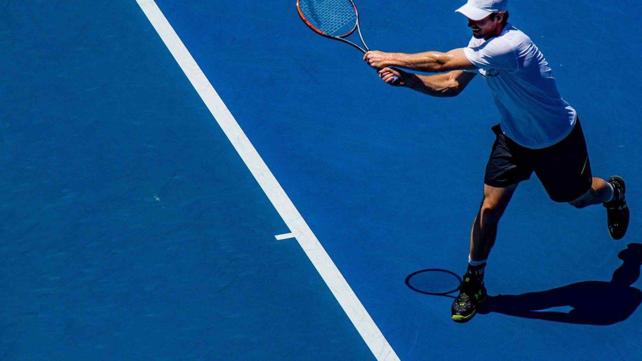 https://www.jornalacomarca.com.br/wp-content/uploads/2018/01/4_tennis-1280x720.jpg