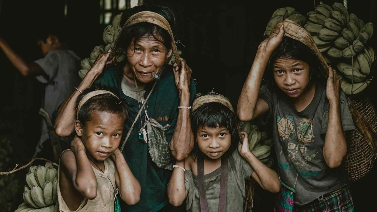 https://www.jornalacomarca.com.br/wp-content/uploads/2018/01/bangladesh_needs-1280x720.jpg