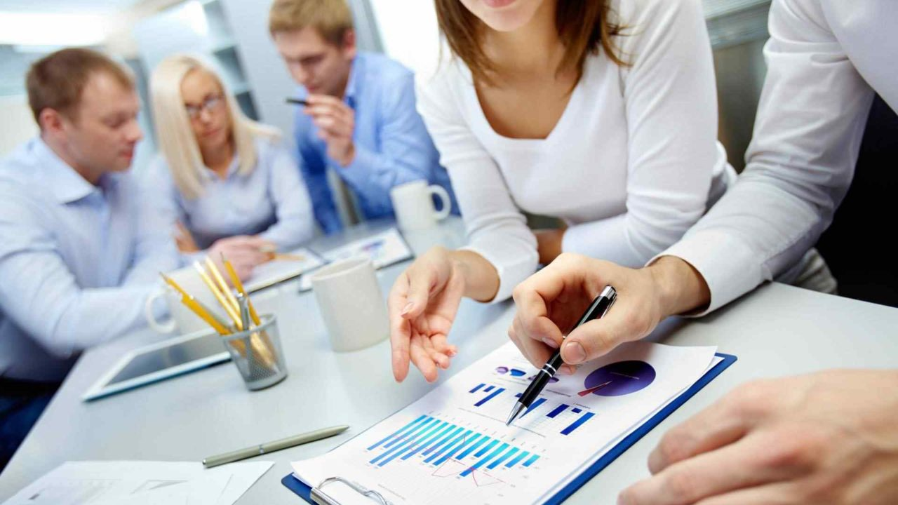 http://www.jornalacomarca.com.br/wp-content/uploads/2018/01/business-5stock-1280x720.jpg