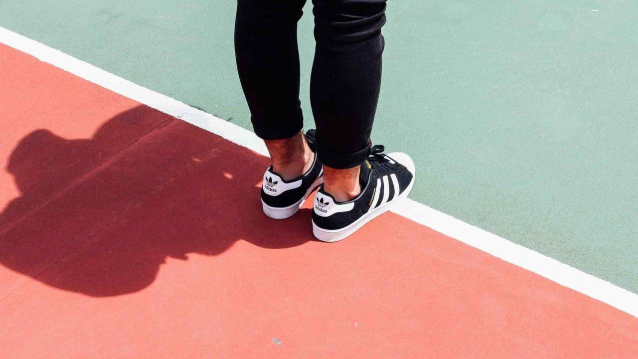 http://www.jornalacomarca.com.br/wp-content/uploads/2018/01/l_7-20_coolest_sneakers_2018-1280x720.jpg