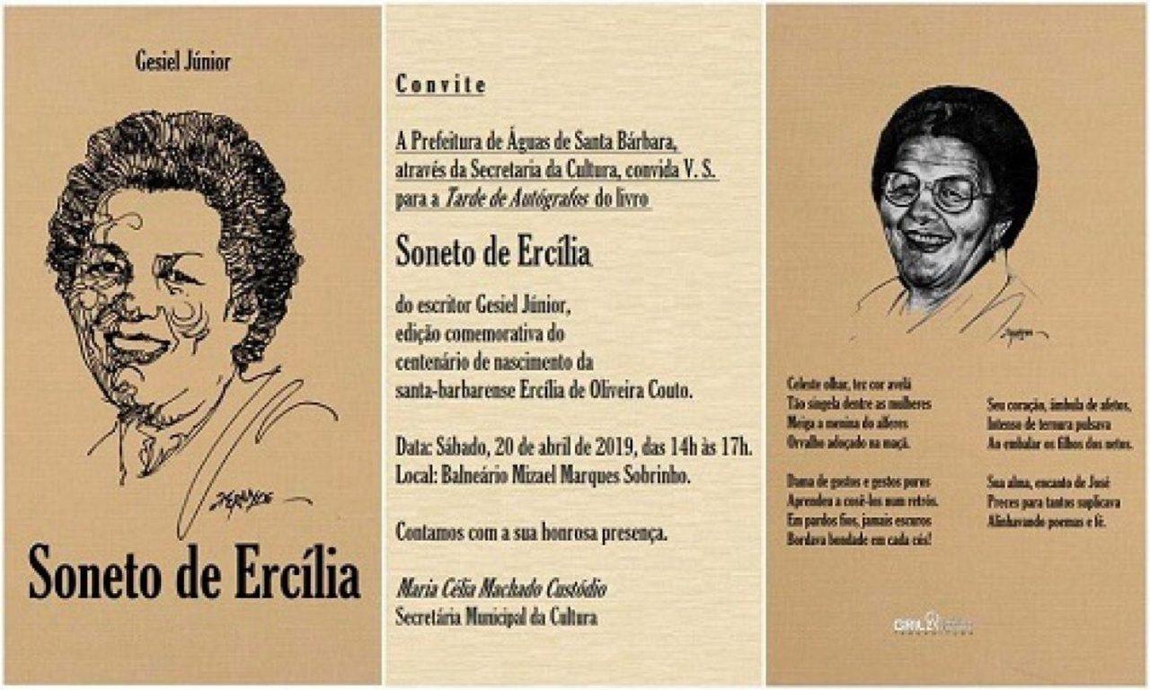 https://www.jornalacomarca.com.br/wp-content/uploads/2018/01/poesia-1280x768.jpg