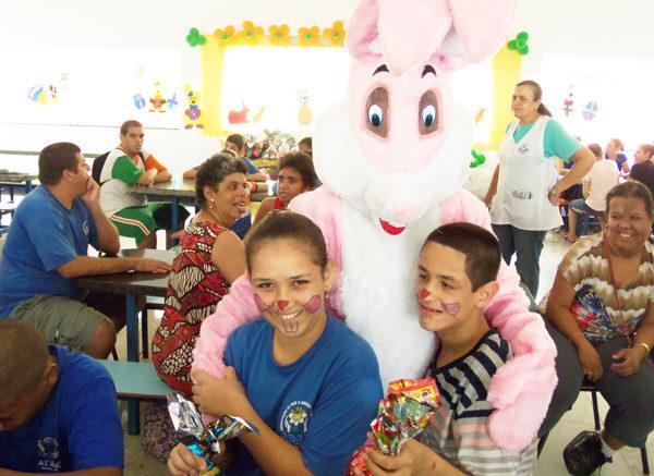 http://www.jornalacomarca.com.br/wp-content/uploads/2019/05/08e19b775ca290769a31585c12c554b5-e1568730241887.jpg