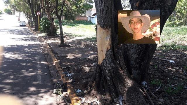 https://www.jornalacomarca.com.br/wp-content/uploads/2019/10/Acidente-moto-garoto.jpg