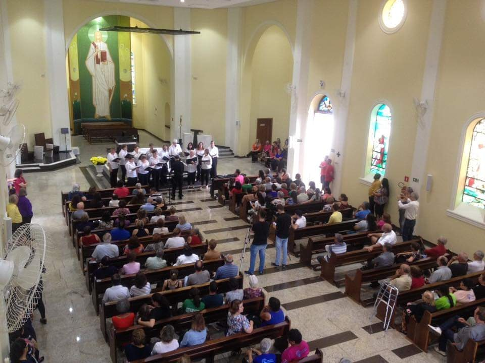 https://www.jornalacomarca.com.br/wp-content/uploads/2019/10/Encontro-de-Corais.jpeg