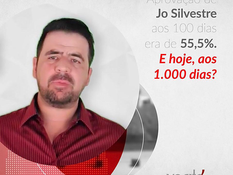 https://www.jornalacomarca.com.br/wp-content/uploads/2019/10/Pesquisa-Jô-Silvestre-960x720.jpg