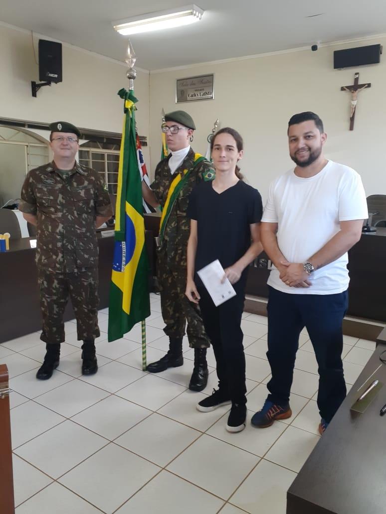 https://www.jornalacomarca.com.br/wp-content/uploads/2019/10/asb-cerimonia-cdi-2.jpg