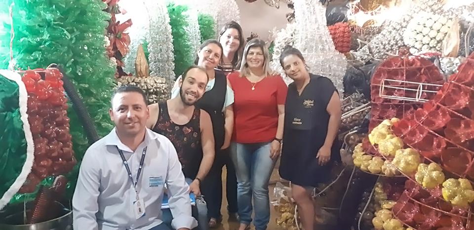 https://www.jornalacomarca.com.br/wp-content/uploads/2019/10/cc-natal-das-luzes.jpg