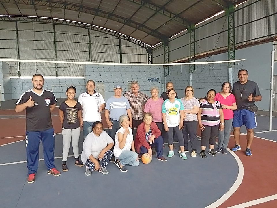 https://www.jornalacomarca.com.br/wp-content/uploads/2019/10/cc-volei-adaptado-960x720.jpg