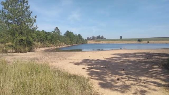 https://www.jornalacomarca.com.br/wp-content/uploads/2019/10/iaras-barragem.jpg