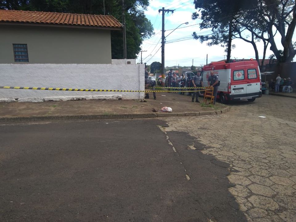 https://www.jornalacomarca.com.br/wp-content/uploads/2019/11/briga-vizinhos.jpg