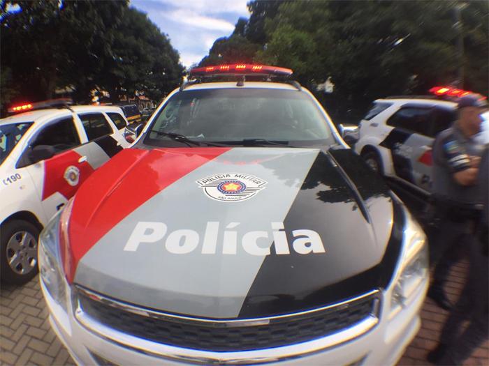 https://www.jornalacomarca.com.br/wp-content/uploads/2019/11/operacaoIntegradaTtePinda-Tte16042019_3.jpg