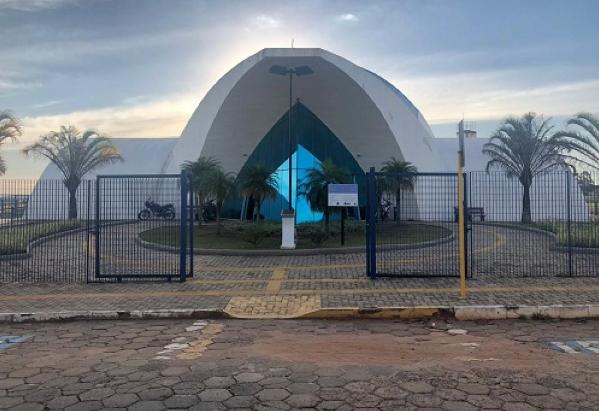 https://www.jornalacomarca.com.br/wp-content/uploads/2019/12/Camara-de-avaré.png