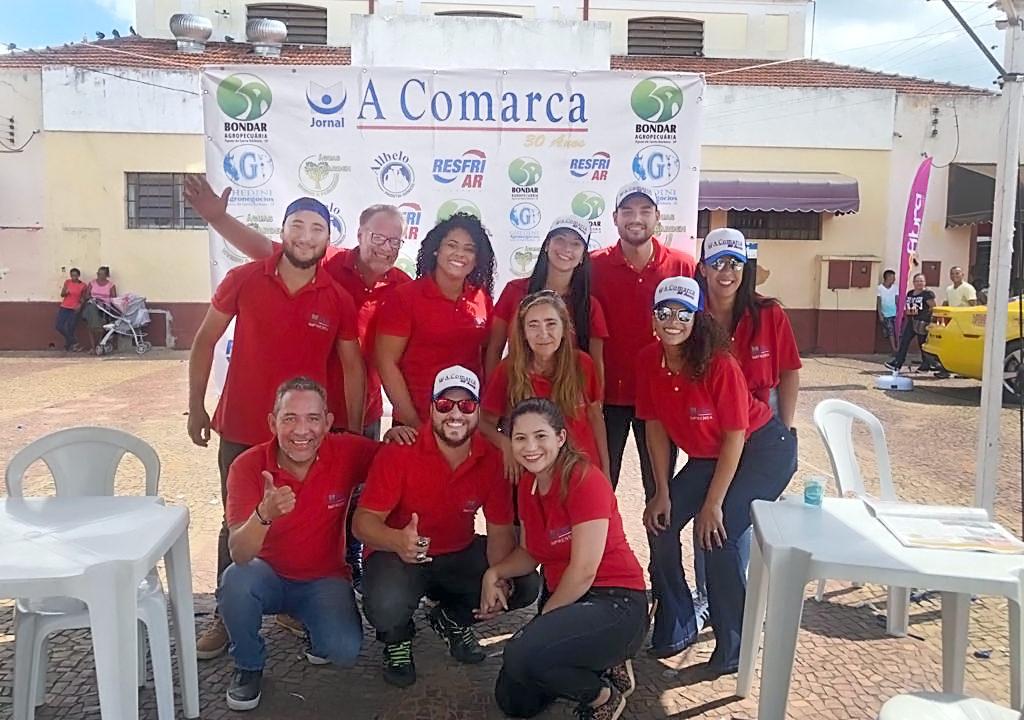 https://www.jornalacomarca.com.br/wp-content/uploads/2019/12/blitz-22-1024x720.jpg