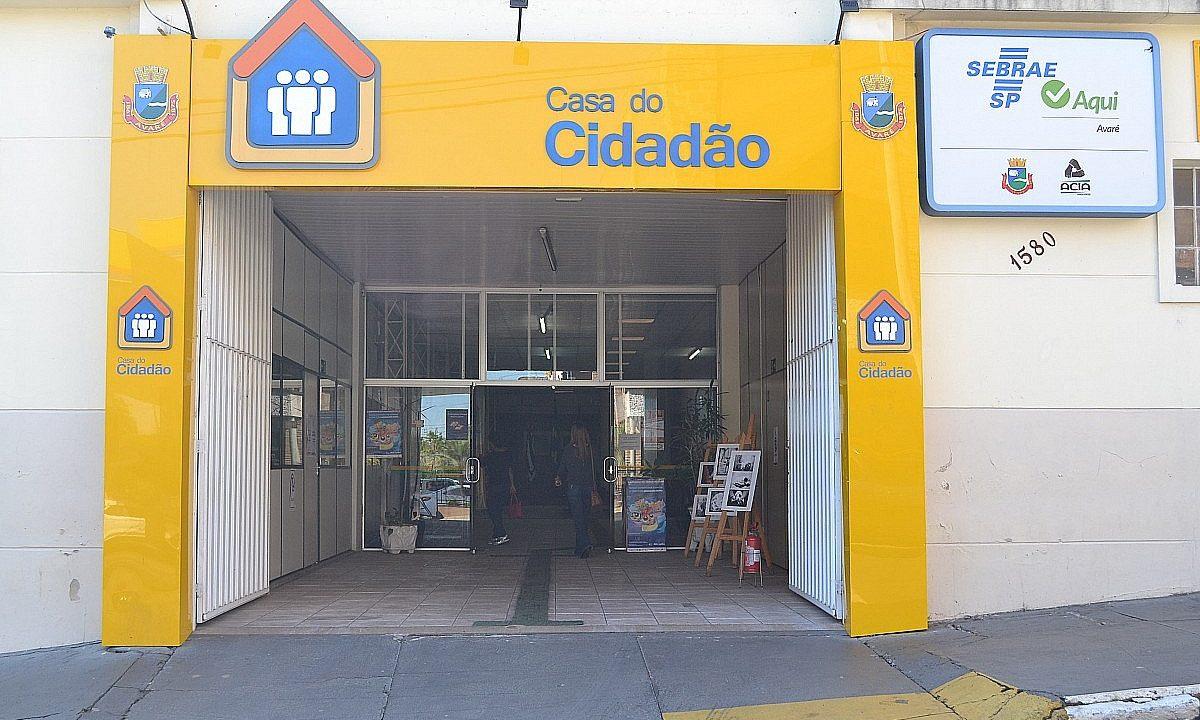 https://www.jornalacomarca.com.br/wp-content/uploads/2020/01/21c4bd4cc2dd1e9a8acfa0d5d0d79f59-1200x720.jpg
