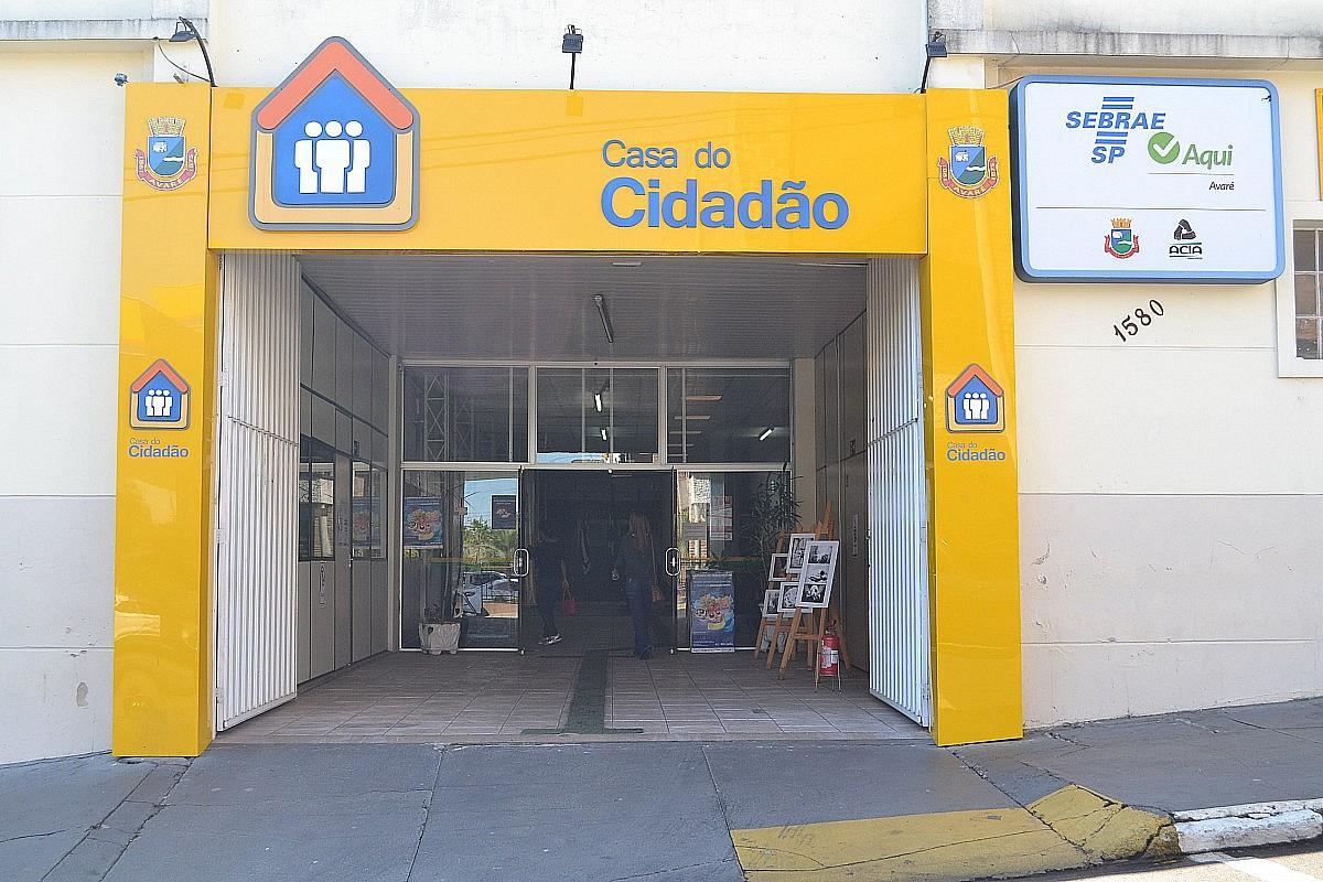 https://www.jornalacomarca.com.br/wp-content/uploads/2020/01/21c4bd4cc2dd1e9a8acfa0d5d0d79f59.jpg