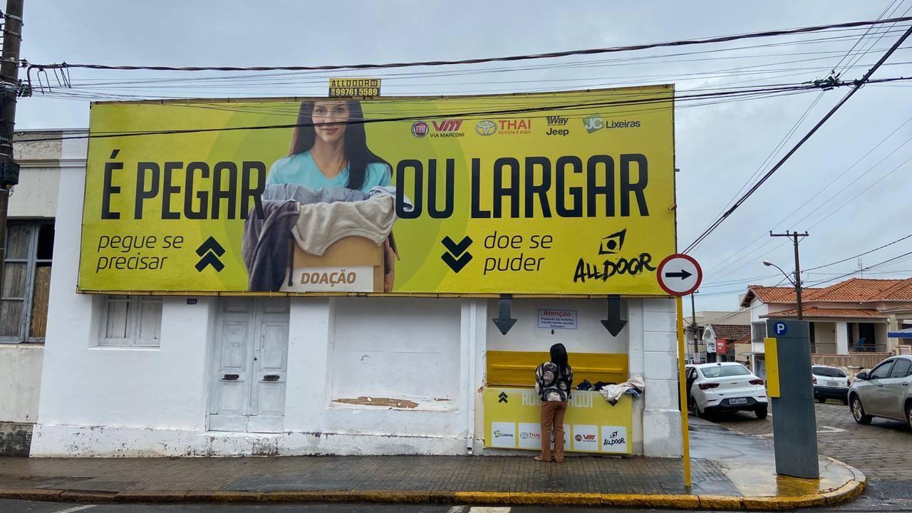 https://www.jornalacomarca.com.br/wp-content/uploads/2020/01/83285819_812310209193482_3957428719605252096_n.jpg