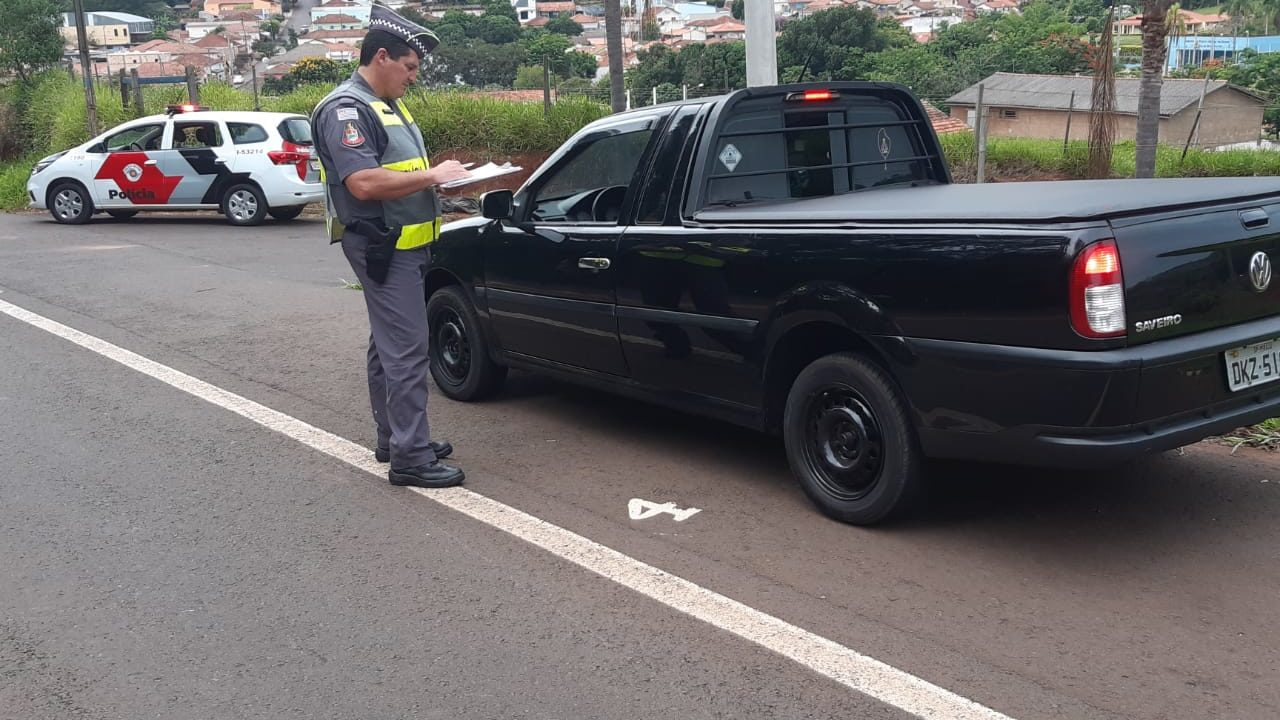 https://www.jornalacomarca.com.br/wp-content/uploads/2020/01/Operação-da-PM-3-1280x720.jpg