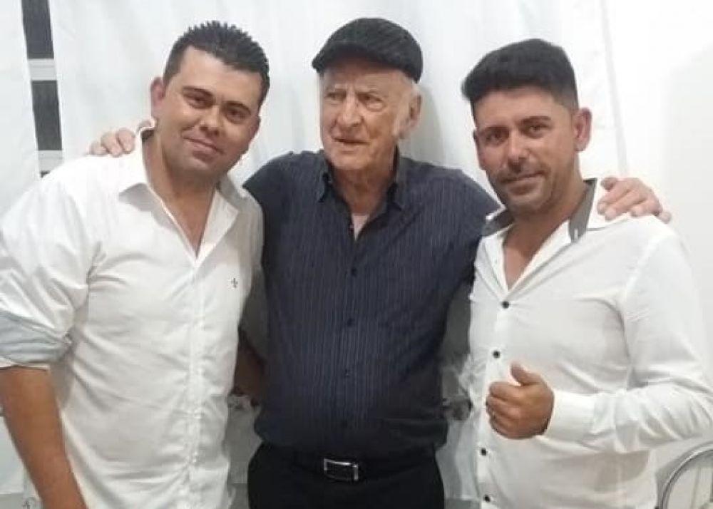 https://www.jornalacomarca.com.br/wp-content/uploads/2020/01/cultura-carlos-alonso-e-dupla.jpg