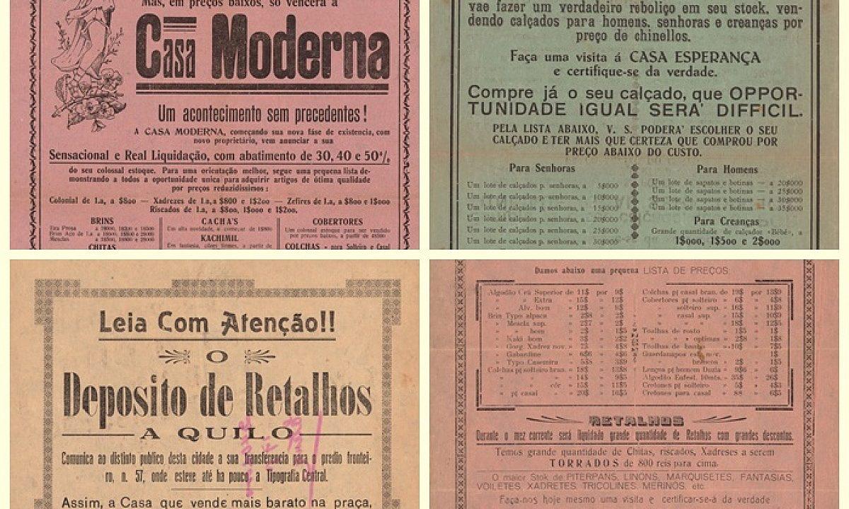 https://www.jornalacomarca.com.br/wp-content/uploads/2020/01/exposição-cultura-1200x720.jpg