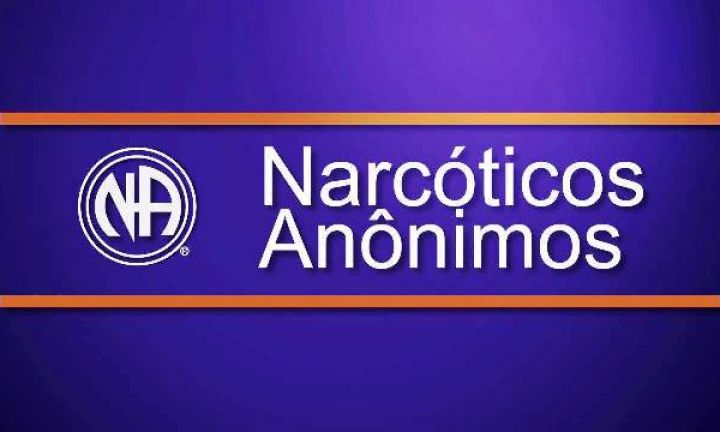 https://www.jornalacomarca.com.br/wp-content/uploads/2020/01/narcoticos1484323345.jpg