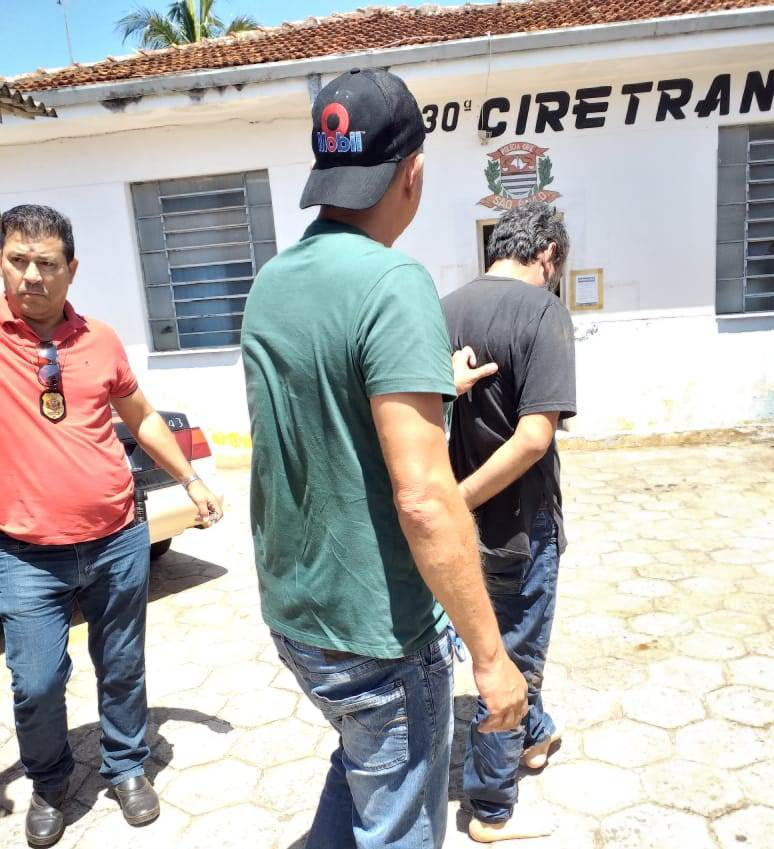 https://www.jornalacomarca.com.br/wp-content/uploads/2020/01/prisãoassassino.jpg
