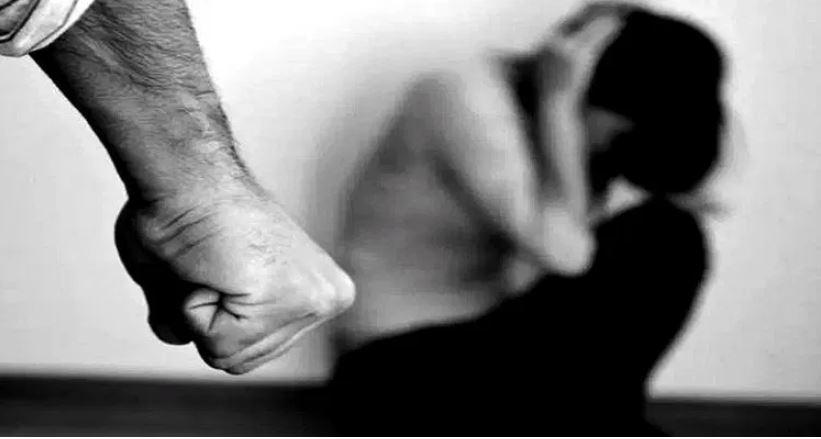 https://www.jornalacomarca.com.br/wp-content/uploads/2020/01/violencia-domestica.jpg