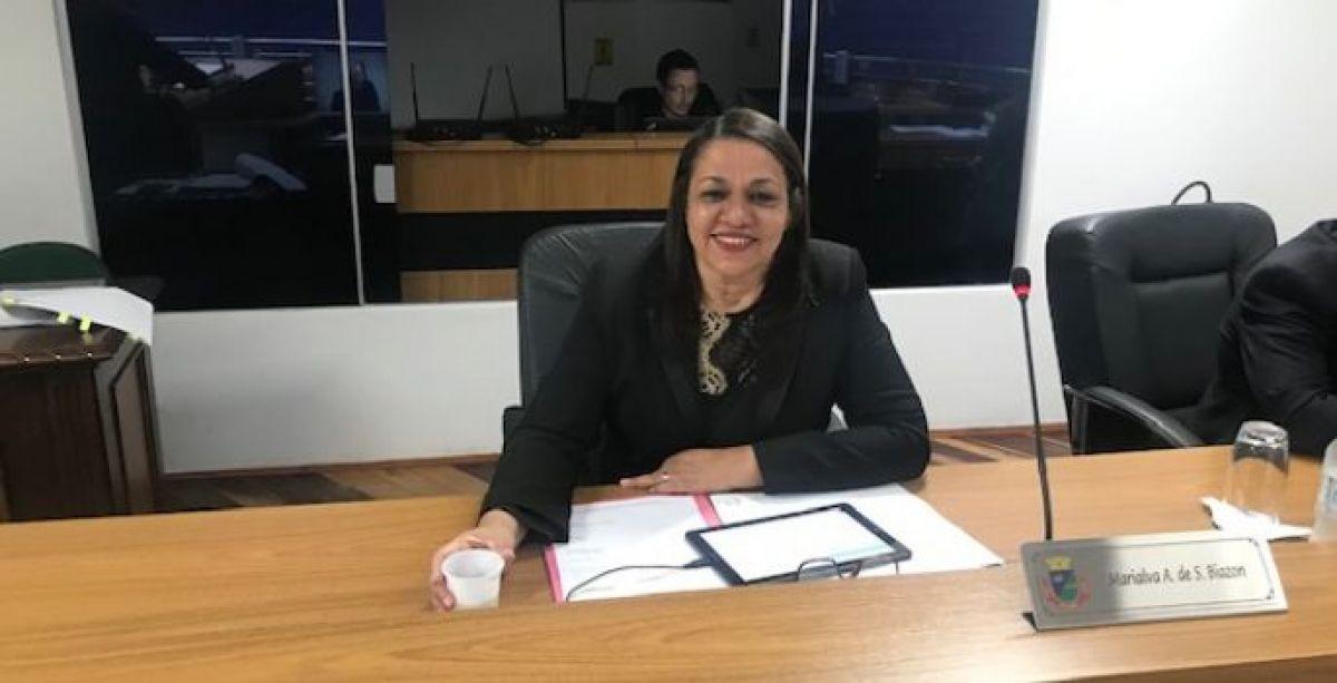 https://www.jornalacomarca.com.br/wp-content/uploads/2020/02/11561116316.jpg