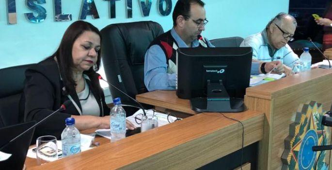 https://www.jornalacomarca.com.br/wp-content/uploads/2020/02/CPI-da-Dívida-Ativa.jpg