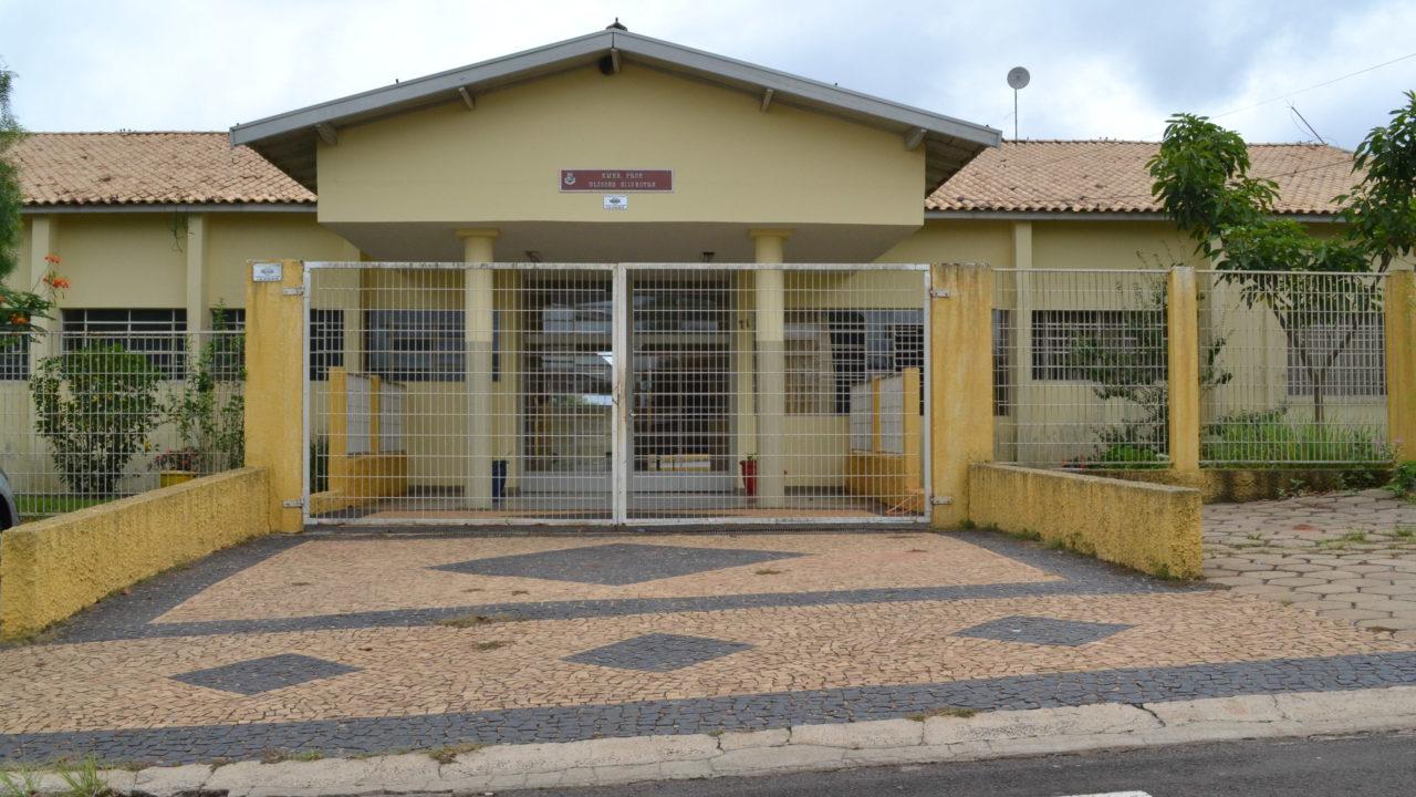 https://www.jornalacomarca.com.br/wp-content/uploads/2020/02/Educação-câmeras-escolas-1-1280x720.jpg