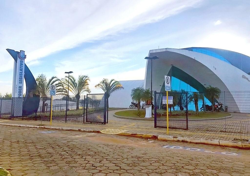 https://www.jornalacomarca.com.br/wp-content/uploads/2020/02/Fachada-da-Câmara-1024x720.jpg
