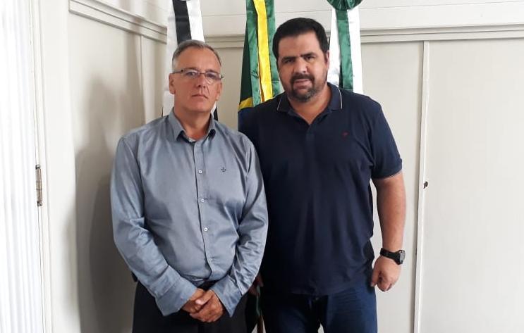 https://www.jornalacomarca.com.br/wp-content/uploads/2020/02/Nomeação-Marcelo-Zuza-.jpeg