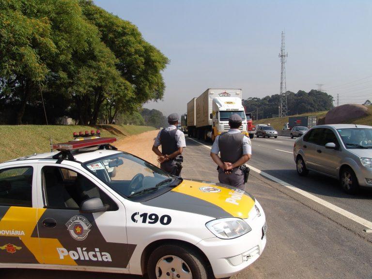 https://www.jornalacomarca.com.br/wp-content/uploads/2020/02/PMRv_Maos_Atadas_SP-768x576-1.jpg