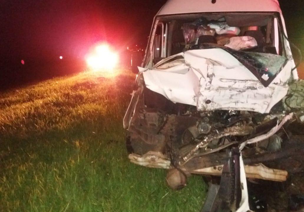 https://www.jornalacomarca.com.br/wp-content/uploads/2020/02/acidente1-1032x720.jpg