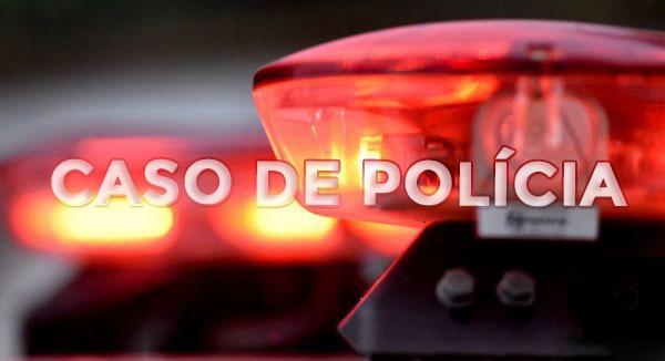 https://www.jornalacomarca.com.br/wp-content/uploads/2020/02/caso-de-policia_166.jpg