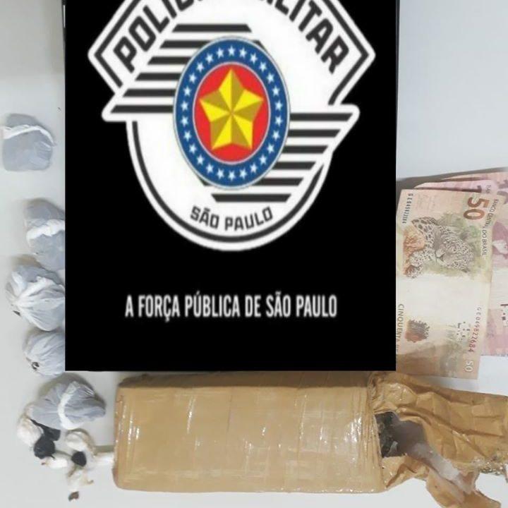 https://www.jornalacomarca.com.br/wp-content/uploads/2020/02/drogas1-720x720.jpg