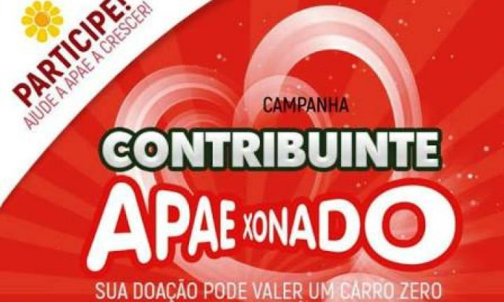https://www.jornalacomarca.com.br/wp-content/uploads/2020/02/foto-cartaz-campanha.jpg