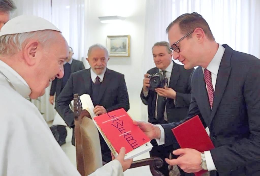 https://www.jornalacomarca.com.br/wp-content/uploads/2020/02/lawfare.jpg