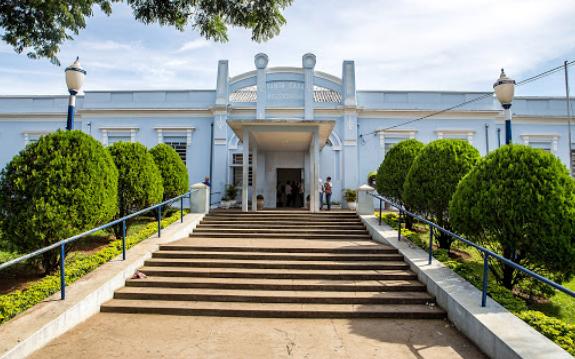 https://www.jornalacomarca.com.br/wp-content/uploads/2020/02/santa-casa.png