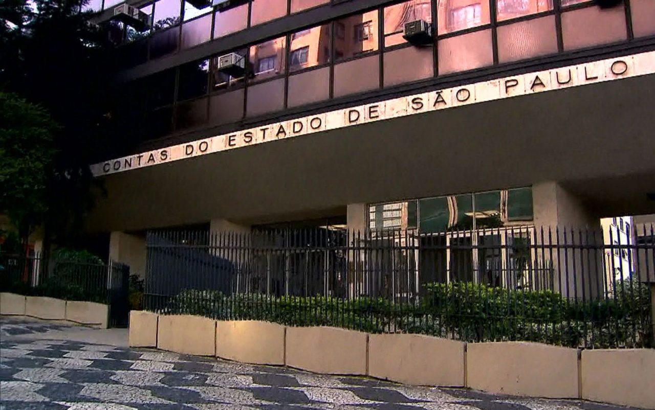 https://www.jornalacomarca.com.br/wp-content/uploads/2020/02/tcesp-1280x802.jpg