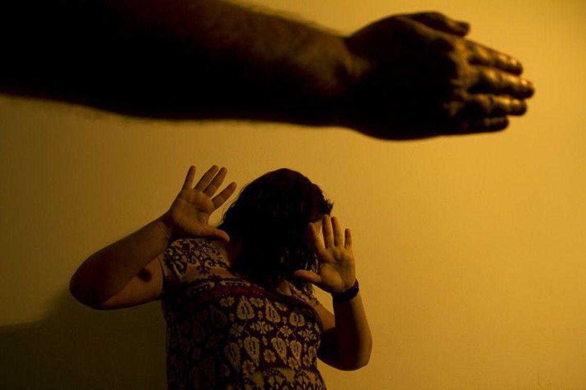 https://www.jornalacomarca.com.br/wp-content/uploads/2020/02/violencia_domestica_marcos_santos_usp.jpg