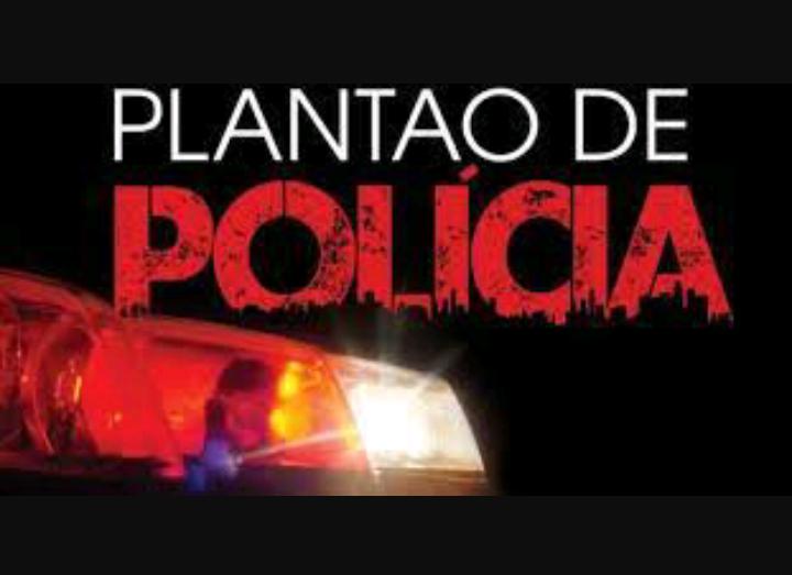 https://www.jornalacomarca.com.br/wp-content/uploads/2020/03/Capture_2018-06-21-21-20-12-1.png