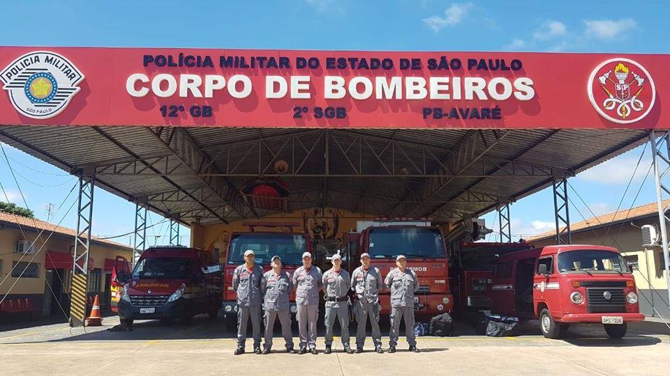https://www.jornalacomarca.com.br/wp-content/uploads/2020/03/Corpo-de-Bombeiros-Avaré.jpg