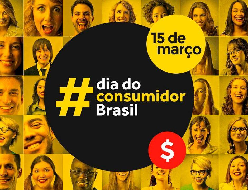 https://www.jornalacomarca.com.br/wp-content/uploads/2020/03/Dia-do-Consumidor-001-thumb-blog-940x720.jpg