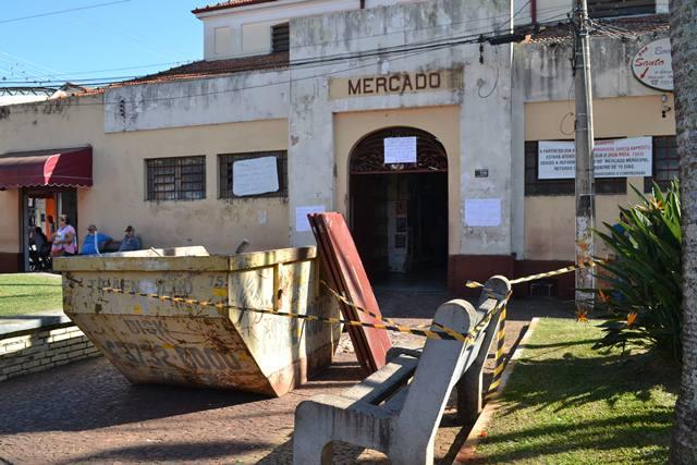 https://www.jornalacomarca.com.br/wp-content/uploads/2020/03/Mercado-Municipal-reforma.jpg