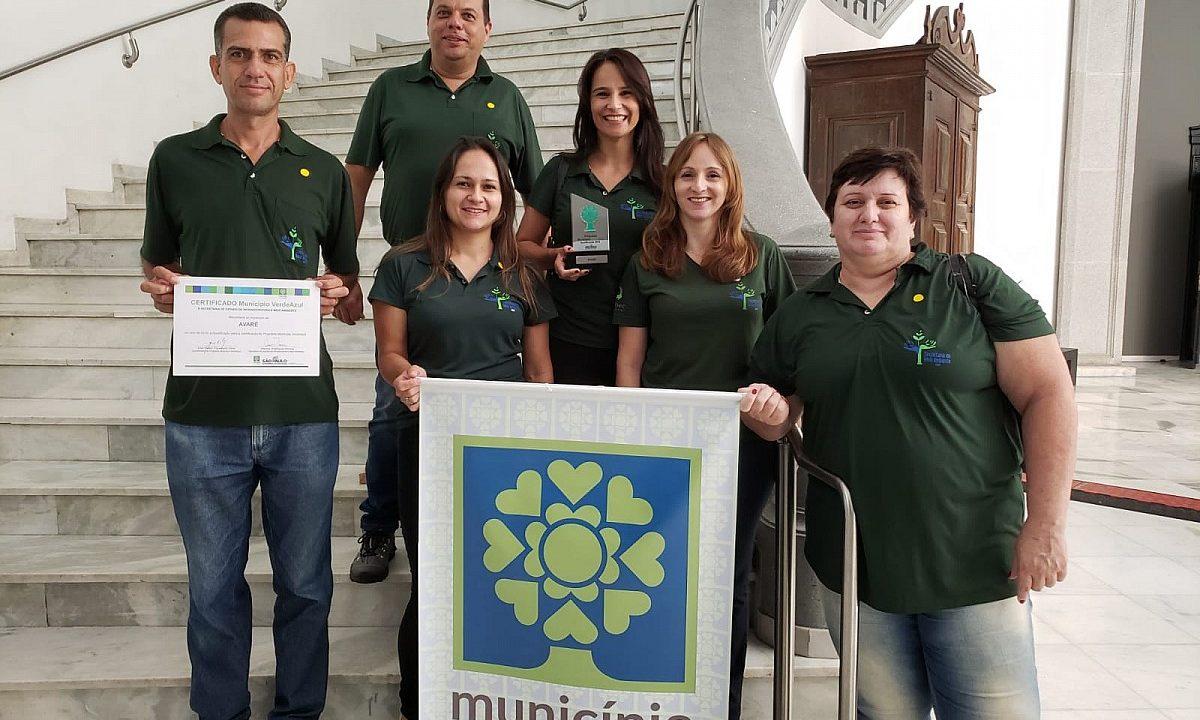 https://www.jornalacomarca.com.br/wp-content/uploads/2020/03/Prêmio-Gestão-Ambiental-1200x720.jpg