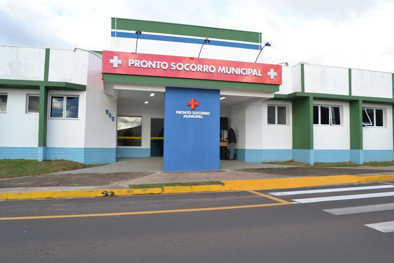 https://www.jornalacomarca.com.br/wp-content/uploads/2020/03/Pronto-Socorro-Municipal.jpg
