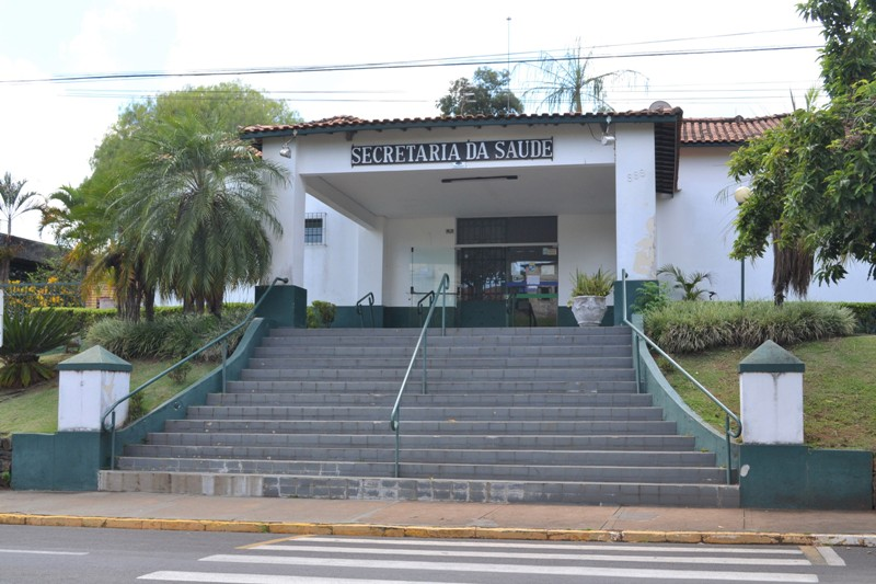 https://www.jornalacomarca.com.br/wp-content/uploads/2020/03/Secretaria-Municipal-da-Saúde.jpg
